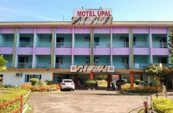 Motel-Upal-coxs-bazar-coxsbazarcity.com