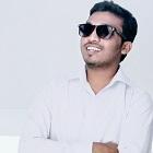Faizul Karim